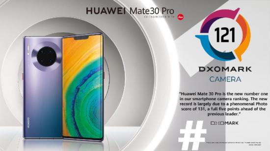 Key-Visual-FV-DxO-Mark-for-HUAWEI-Mate-30-Pro
