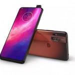 Motorola-One-Hyper-DD