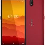 Nokia-C1-red-e1576138486778