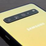 Samsung-camera-FI-e1576581263306