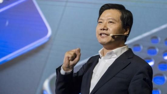 Xiaomi-Lei-Jun-e