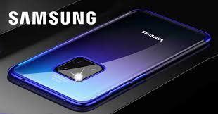 Samsung Galaxy A Series Upcoming Cell Phone