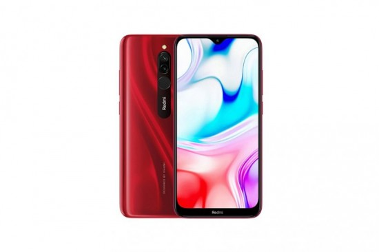 xiaomi redmi 9 Mobile Phone