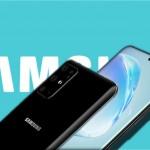 Galaxy-S11-FI-e1576070386898