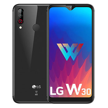 LG is All Set to Release its Entry Level W10 Alpha Smartphone