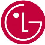 1463561954_lg_logo