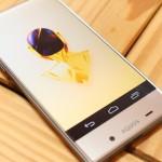 Sharp-Aquos-bezel-less-phone-e1502099446423