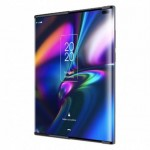 TCL-Slide-Out-Display-3-696x435