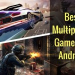 Best-Multiplayer-Games-for-android