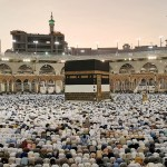 Hajj 2020 Draw List