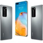 Huge-Huawei-P40---P40-Pro-5G-leak-reveals-every-last-detail