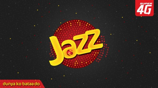 Jazz Work From Home Packages for Business Customers
