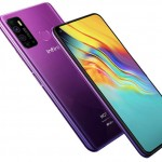 Infinix-Hot-9-With-punch-hole-camera-and-big-battery-launched
