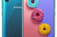 Infinix-s5-pro-01
