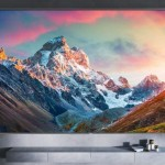 Redmi-Smart-TV-Max-e1585118595657