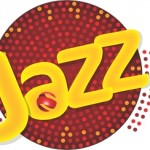 new-jazz-logo-D69BD35771-seeklogo.com