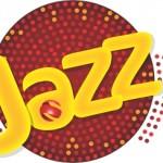 new-jazz-logo-D69BD35771-seeklogo.com