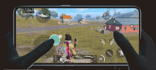 Best Phone to Play PUBG