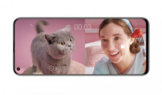 Huawei Nova 7, 7 SE & 7 Pro with Perfect Camera