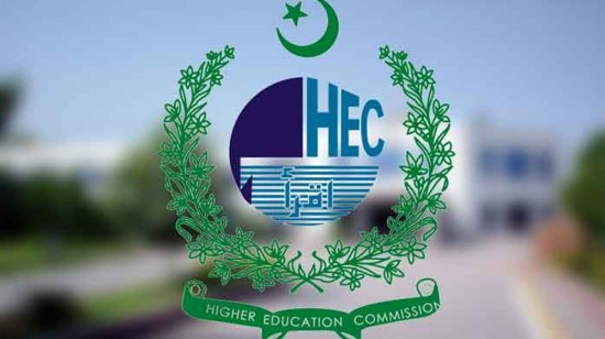 HEC & Telcos Students Affordable Internet Packages