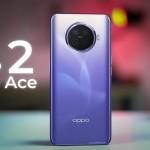 Oppo-Ace-2-5G-1