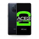 ace2.0