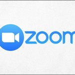 zoom-logo-fixed