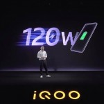 iQOO-Introduced-120W-Ultra-flash-Charging-Next-Month-New-Phone-will-be-Equipped-with-it