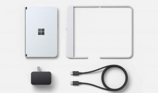 Phones by Microsoft
