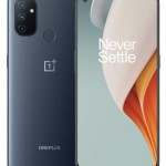 OnePlus-Nord-N100-Official