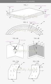 Apple Is Working On Crack Resistant Display For Foldable Devices