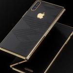 Apple-folding-phone-e1601723606697