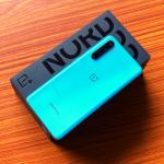 OnePlus Nord  FI