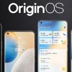 Orign OS