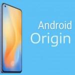 Vivo Original Operating System
