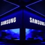 Samsung-FI-e1580288191576
