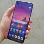 Xiaomi-scaled-e1606992273396