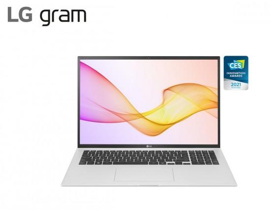 LG Ultra Thin Gram Laptops