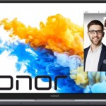 Honor-MagicBook-Pro-PP