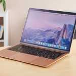Macbook Air 13 inch 2019