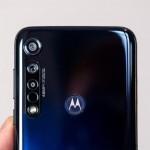 Motorola-e1606982100776-1