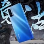 Realme-V15-5G-scaled-e1610025223524