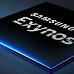 Samsung-Exynos-e1604297905283