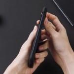 Samsung-Galaxy-S21-Ultra-Evan-Blass-S-Pen-e1610711147706
