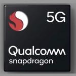 Snapdragon-e1609831073960
