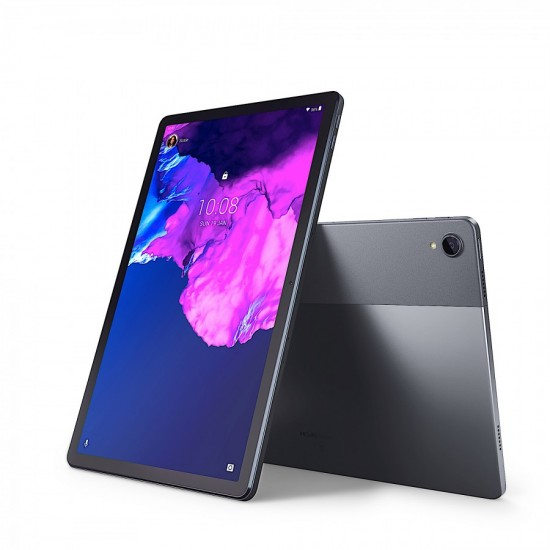 Lenovo Launches Tab P11 At An Affordable Price