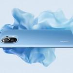Xiaomi-Mi-11-e1609315842151