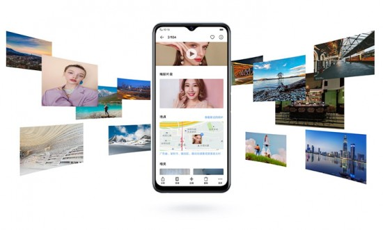 Vivo Is Ready To Launch Y31s 5G Globally Soon