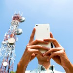 feature-telecom-network