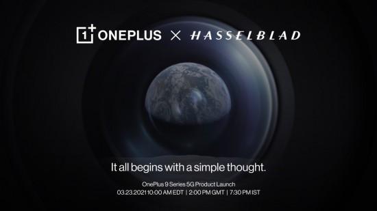 OnePlus X Hasselblad